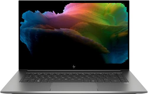 "HP ZBook Create G7 DDR4-SDRAM Mobiel werkstation 39,6 cm (15.6"") 1920 x 1080 Pixels Intel® 10de generatie Core™ i9 32 GB 512 GB"