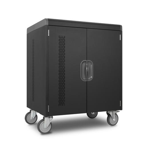 Kensington AC32 32-Bay Security Charging Cabinet