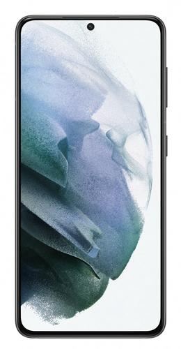 "Samsung Galaxy S21 5G SM-G991B 15,8 cm (6.2"") Dual SIM Android 11 USB Type-C 8 GB 256 GB 4000 mAh Grijs"
