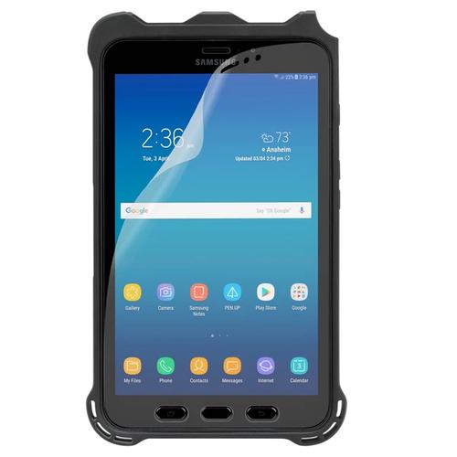Targus AWV341GLZ schermbeschermer voor tablets Doorzichtige schermbeschermer Samsung 1 stuk(s)