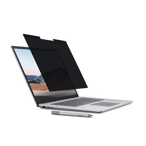 "Kensington MagPro™ Elite Magnetic Privacy Screen voor Surface Laptop 3 15"""
