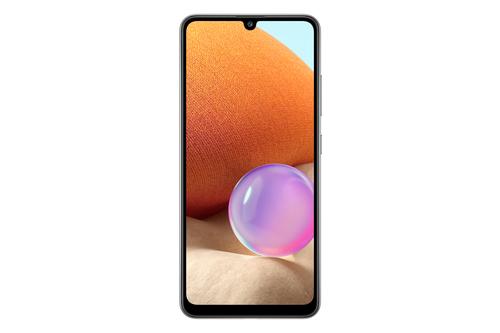 "Samsung Galaxy SM-A325F 16,3 cm (6.4"") Dual SIM Android 11 4G USB Type-C 128 GB 5000 mAh Zwart"