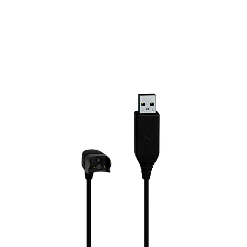 EPOS CH 20 MB USB Cable