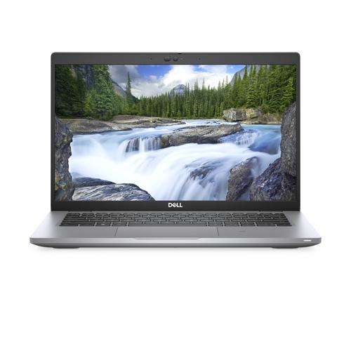 """DELL Latitude 5420 Notebook 35.6 cm (14"""") 1920 x 1080 pixels Intel Core i7-11xxx 16 GB DDR4-SDRAM 512 GB SSD Wi-Fi 6 (802.11ax)"""