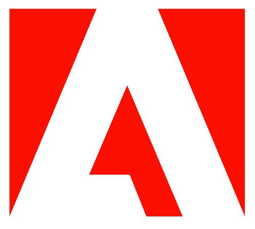 Adobe Sign Engels