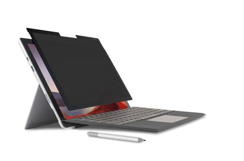 Kensington K50730WWA schermbeschermer voor tablets Microsoft 1 stuk(s)