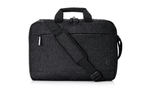 HP Prelude 17.3-inch Laptop Bag