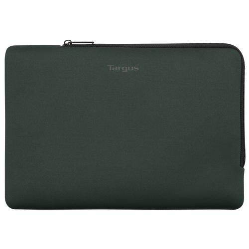 """Targus MultiFit notebooktas 40,6 cm (16"""") Opbergmap/sleeve Groen"""