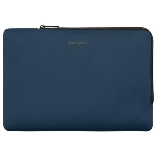 "Targus MultiFit notebooktas 40,6 cm (16"") Opbergmap/sleeve Blauw"