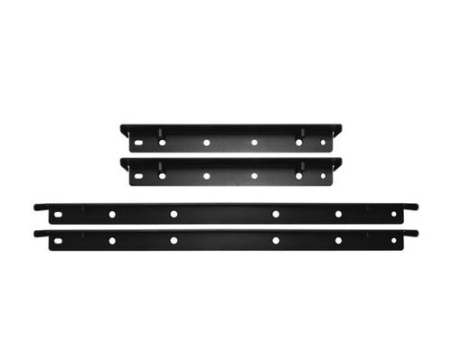 iiyama OMK4-3 accessoire voor monitorbevestigingen