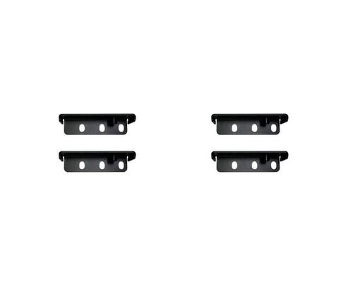iiyama OMK4-4 accessoire voor monitorbevestigingen