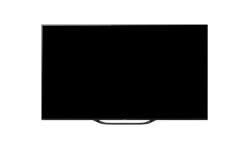 "Sony FWD-55A8 Digitale signage flatscreen 138,7 cm (54.6"") OLED 4K Ultra HD Zwart Android 9.0"