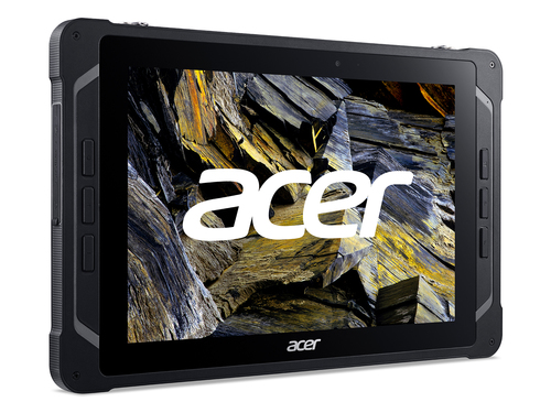 Acer ENDURO ACR ET110-31W CLN3450 4GB/64GB W10P