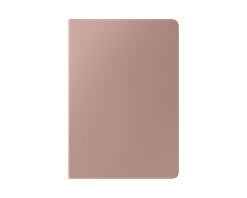"Samsung EF-BT630PAEGEU tabletbehuizing 27,9 cm (11"") Folioblad Roze"
