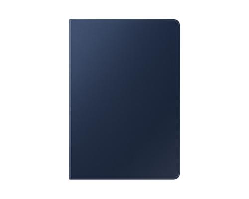 "Samsung EF-BT630PNEGEU tabletbehuizing 27,9 cm (11"") Folioblad Navy"