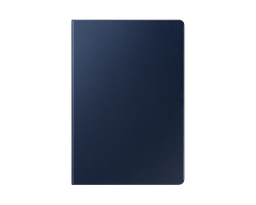 "Samsung EF-BT730PNEGEU tabletbehuizing 31,5 cm (12.4"") Folioblad Navy"