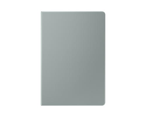 """Samsung EF-BT730PGEGEU tabletbehuizing 31,5 cm (12.4"""") Folioblad Groen"""