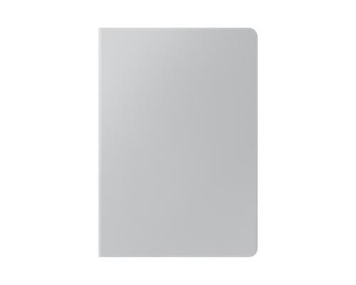 """Samsung EF-BT630PJEGEU tabletbehuizing 27,9 cm (11"""") Folioblad Grijs"""