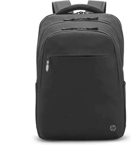 HP Renew Business 17,3 inch laptopbackpack