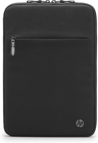 HP Renew Business 14,1 inch laptopsleeve