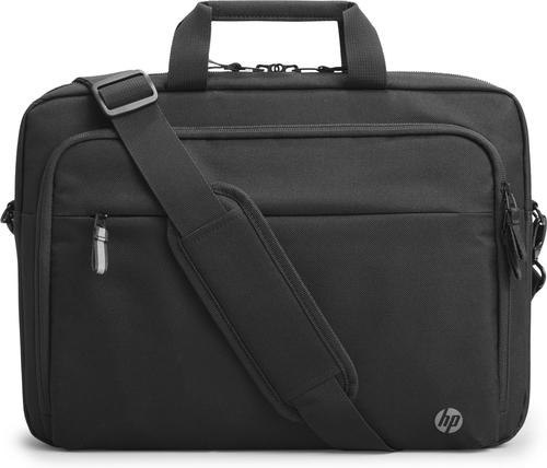 HP Renew Business 15,6-inch laptoptas
