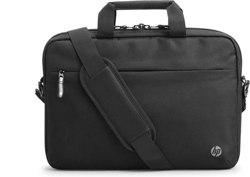 HP Renew Business 14,1-inch laptoptas