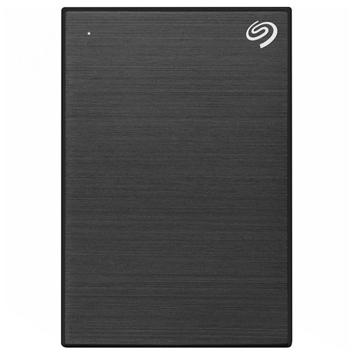 Seagate One Touch STKG2000400 externe solide-state drive