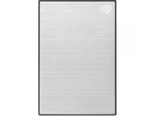 Seagate One Touch STKG1000401 externe solide-state drive