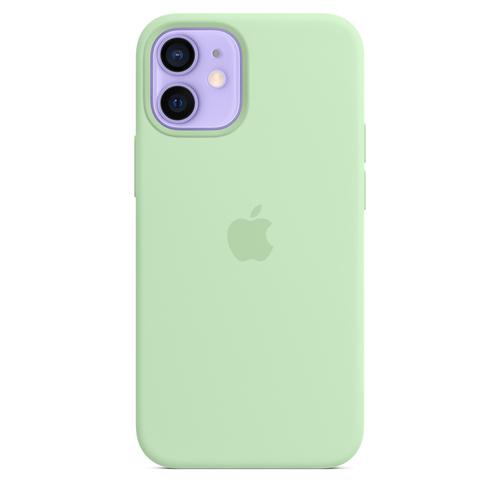 Apple MJYV3ZM/A mobiele telefoon behuizingen Skin-hoes Groen