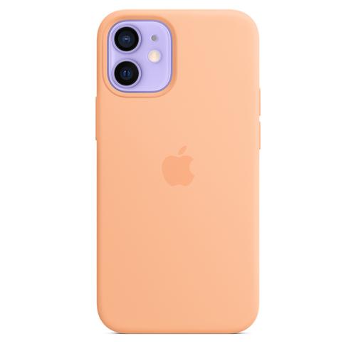 Apple MJYW3ZM/A mobiele telefoon behuizingen Skin-hoes Roze