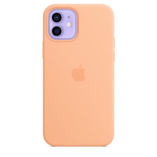Apple MK023ZM/A mobiele telefoon behuizingen Skin-hoes
