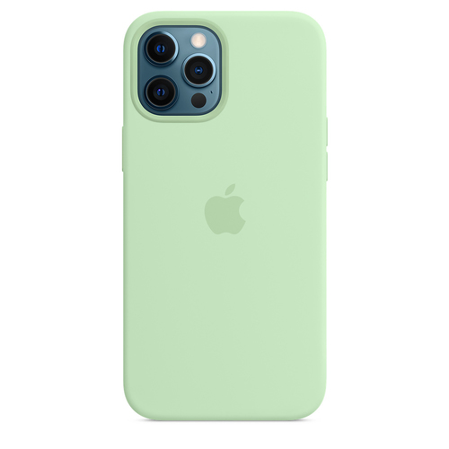 Apple MK053ZM/A mobiele telefoon behuizingen Skin-hoes Groen