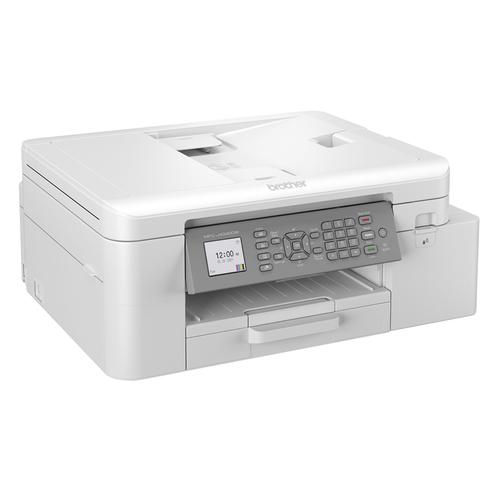Brother MFC-J4340DW Inkjet A4 4800 x 1200 DPI 20 ppm Wifi
