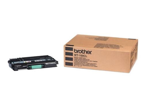 Brother WT100CL Origineel
