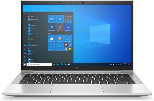 HP EliteBook 835 G8 Notebook PC