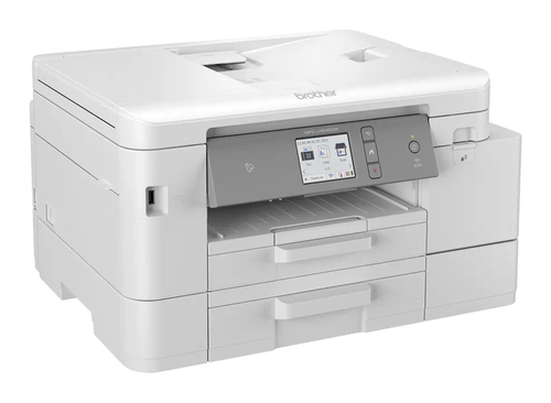 Brother MFC-J4540DWXL multifunctional Inkjet A4 4800 x 1200 DPI 20 ppm Wifi