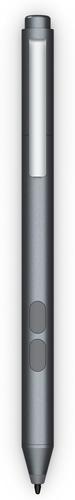 HP MPP 1.51 pen