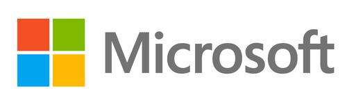 Microsoft Windows Server Standard 2022