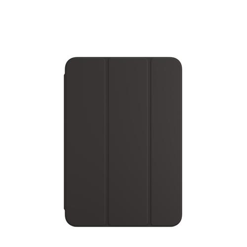 "Apple MM6G3ZM/A tabletbehuizing 21,1 cm (8.3"") Folioblad Zwart"
