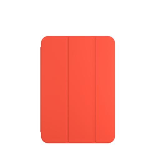 "Apple MM6J3ZM/A tabletbehuizing 21,1 cm (8.3"") Folioblad Oranje"