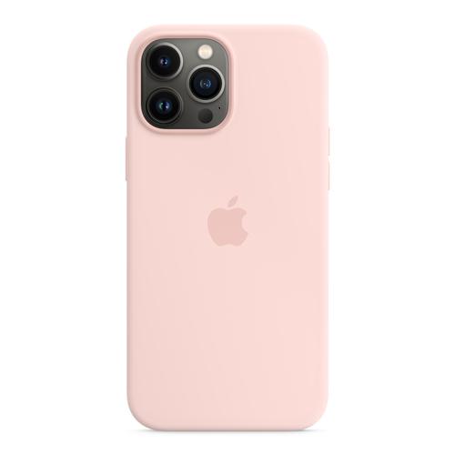 """Apple MM2R3ZM/A mobiele telefoon behuizingen 17 cm (6.7"""") Hoes Roze"""