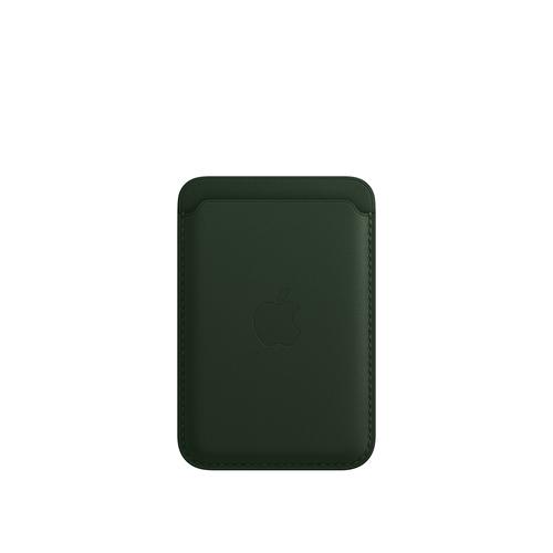 Apple MM0X3ZM/A houder voor mobiele telefoonkaarten