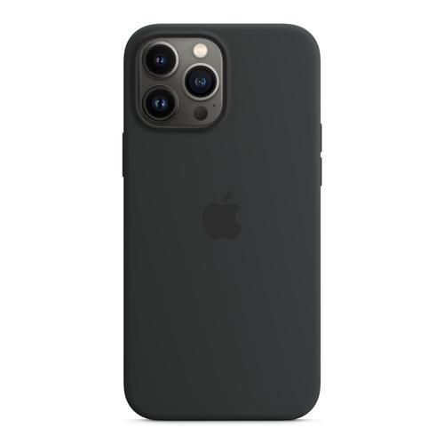 """Apple MM2U3ZM/A mobiele telefoon behuizingen 17 cm (6.7"""") Hoes Zwart"""