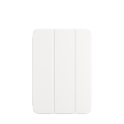 "Apple MM6H3ZM/A tabletbehuizing 21,1 cm (8.3"") Folioblad Wit"