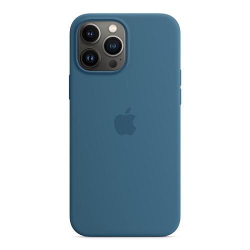 """Apple MM2Q3ZM/A mobiele telefoon behuizingen 17 cm (6.7"""") Hoes Blauw"""