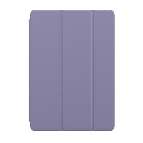 "Apple MM6M3ZM/A tabletbehuizing 25,9 cm (10.2"") Folioblad Lavendel"