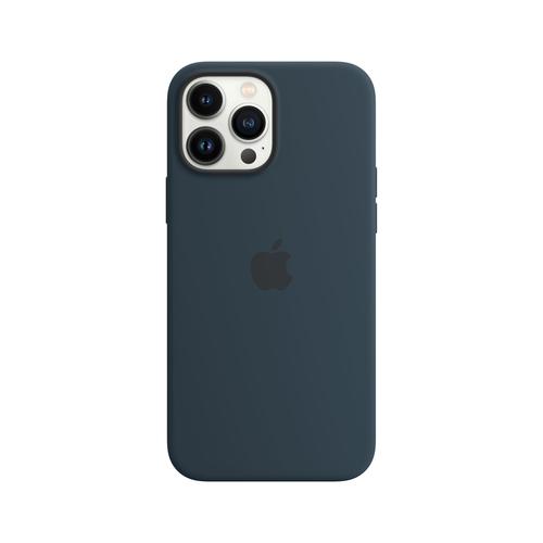 "Apple MM2T3ZM/A mobiele telefoon behuizingen 17 cm (6.7"") Hoes Blauw"