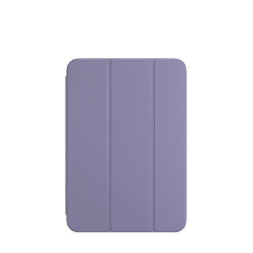 "Apple MM6L3ZM/A tabletbehuizing 21,1 cm (8.3"") Folioblad Lavendel"