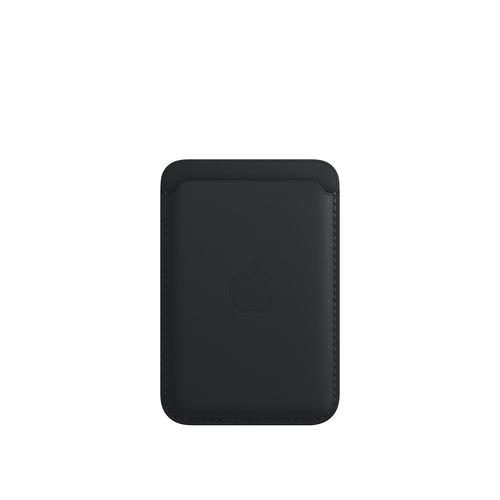 Apple MM0Y3ZM/A houder voor mobiele telefoonkaarten
