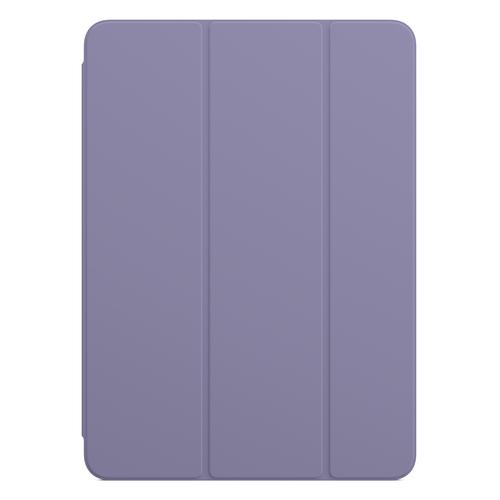 "Apple MM6N3ZM/A tabletbehuizing 27,9 cm (11"") Folioblad Lavendel"